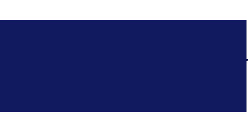 Brillen Lehmann